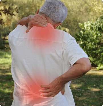 Comprehensive Pain Care of South Florida